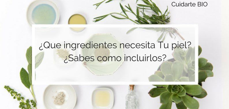 ¿Hidrolatos, Macerados,Extractos o Aguas Florales? (I Parte)