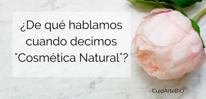 cosmetica-natural-bio